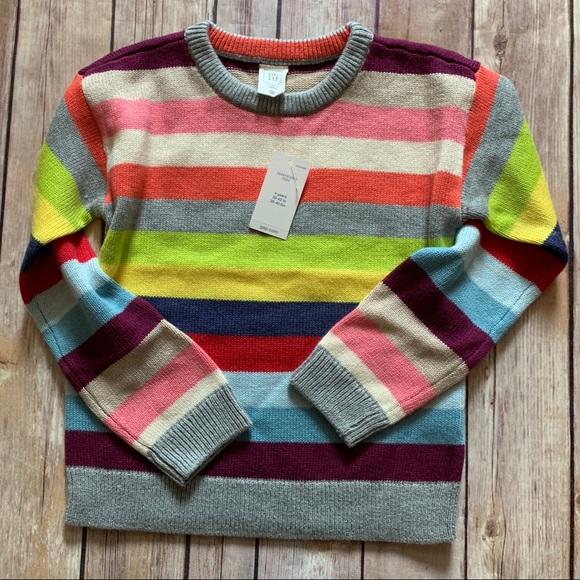 25c4a9b5f GAP Shirts   Tops